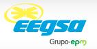 Logo Empresa Eléctrica